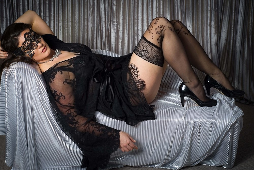 Viva-Voluptuous-lingerie-plus-size-boudoir-lingerie // www.xloveleahx.co.uk