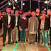 MAN Truck & Bus ayuda a ocho startups sociales en Europa, India y Sudáfrica