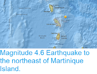 https://sciencythoughts.blogspot.com/2017/09/magnitude-46-earthquake-to-northeast-of.html