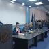 U Tuzli zvanično pokrenuta priča o novoj stranci, PDA će raditi na idejama Izetbegovića i Tihića