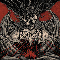 "Ravencult - ""Force of Profanation"""