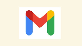 How to Delete Clear Gmail Search History