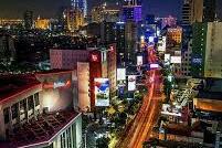 Inilah Daftar Urutan Kota Terbesar di Provinsi Jawa Timur