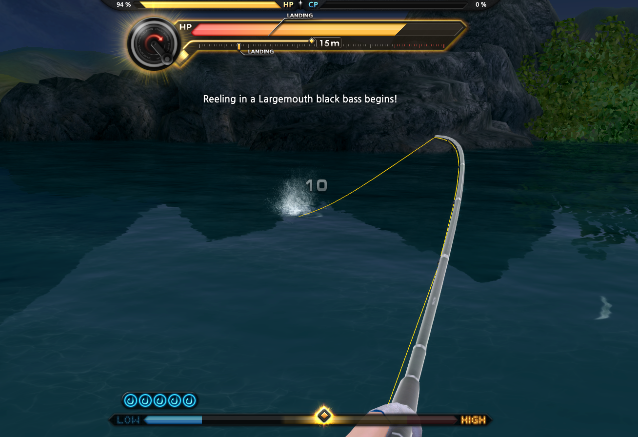 Fishinganne 28 online, free Games