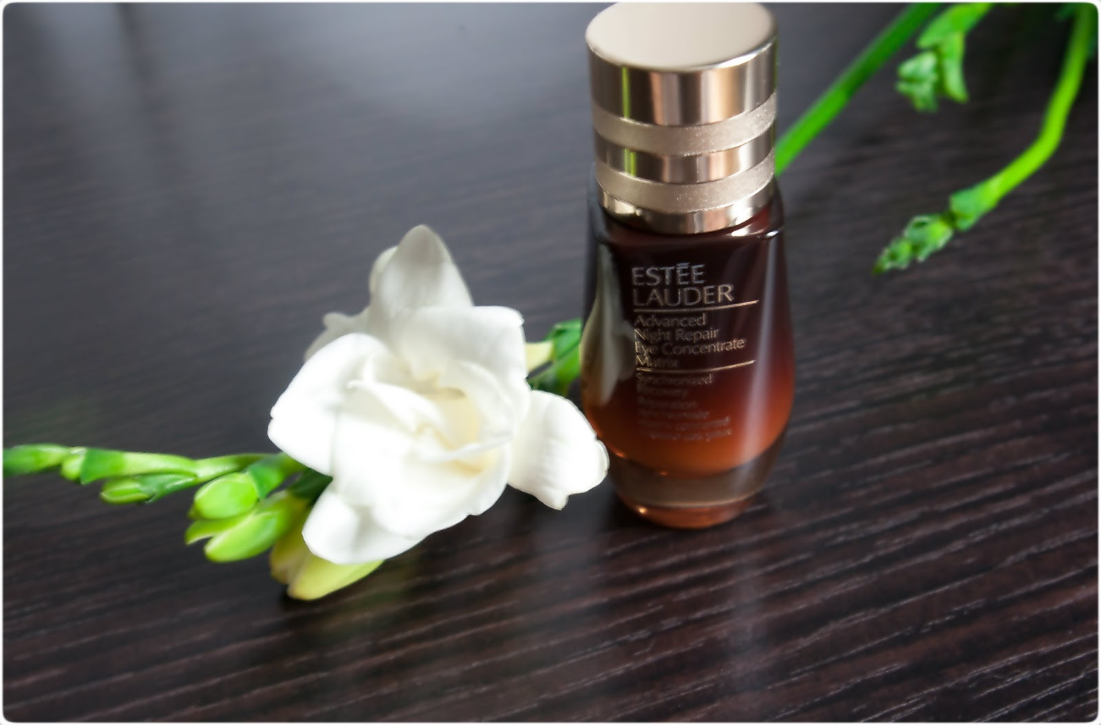 Estee Lauder Advanced Night Repair Eye Concentrate Matrix