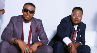 DOWNLOAD  VIDEO | Christian Bella X Alikiba – CHAKU Mp4