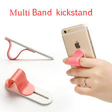 RING MULTY STAND