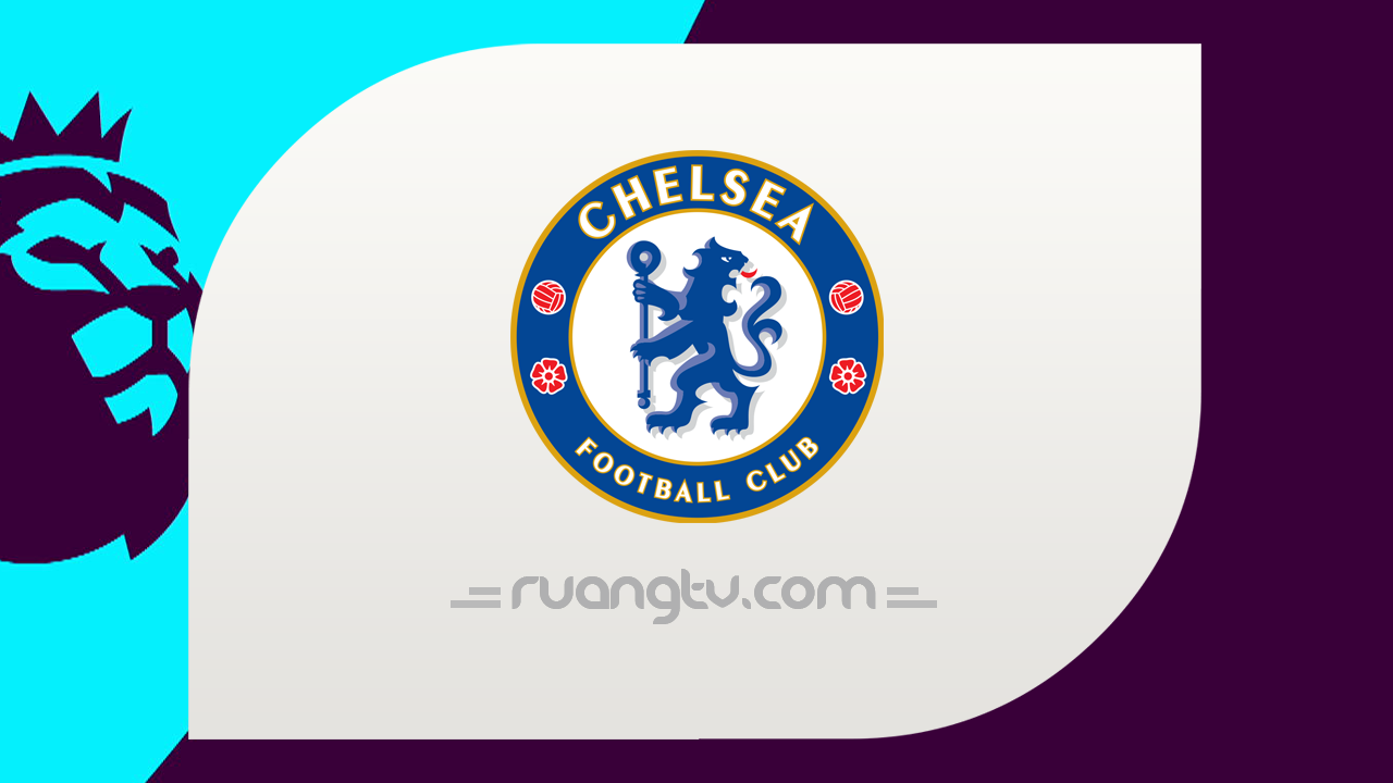 Nonton Live Streaming Chelsea Malam Ini Gratis via beIN Sports dan Yalla Shoot | TV Online Bola