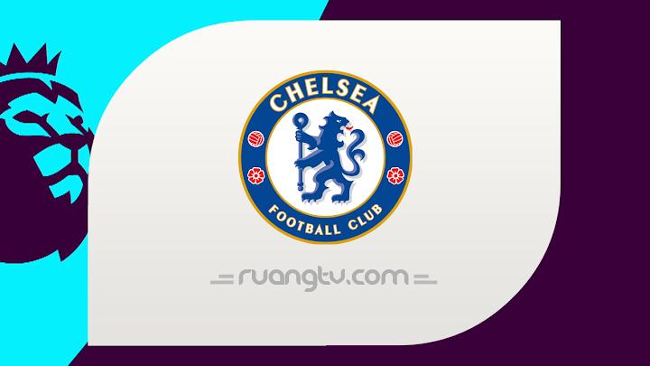 Nonton Live Streaming Chelsea Malam Ini Maret 2019
