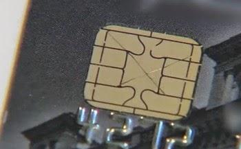Кредитные карты с моментальным решением онлайн