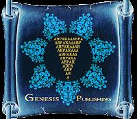 http://www.thegenesispublishing.com/