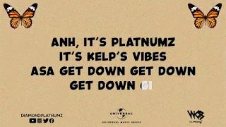 AUDIO | Diamond Platnumz – Jeje [ Karaoke Version ] | Download New song