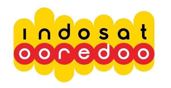 Cara Daftar Paket Nelpon Indosat Ooredoo Termurah Ke Semua Operator