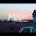 New Video Selekta Davizo_Duasi Cover Watch/Download Now