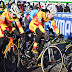 Convocatoria de la Selección Española para el Mundial de Ciclocross de Dübendorf 2020