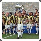 Fenerbahçe 2006-2008