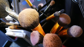 Best Makeup Brushes: Beginners Guide