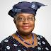 NIGERIA: MEET DR. NGOZI OKONJO-IWEALA THE NEW DIRECTOR GENERAL OF THE WORLD TRADE ORGANIZATION (WTO)
