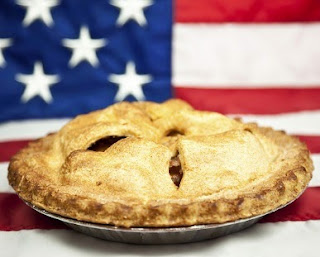 http://www.pillsbury.com/recipes/perfect-apple-pie/1fc2b60f-0a4f-441e-ad93-8bbd00fe5334