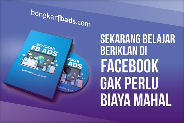 Bongkar Fb Ads