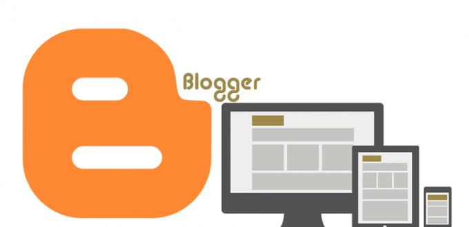 Blogger Temamın Tasarımı Neden Bozuluyor? Ne Yapmalıyım?