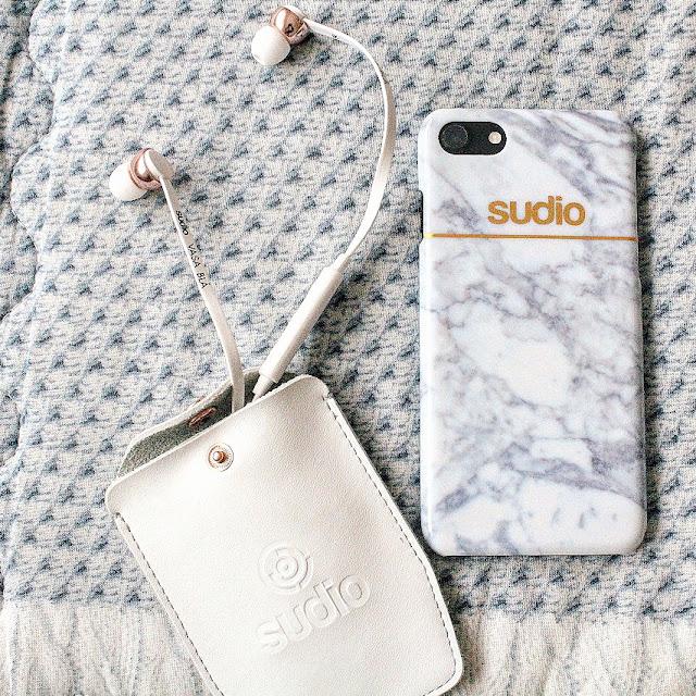 sudio sweden vasa bla auricolari bluetooth cover marble #sudiosweden #sudiomoments zairadurso zaira d'urso fashion's obsessions fashionsobsessions.com @zairadurso fashionsobsessionsblog
