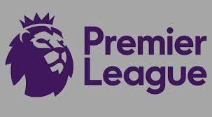 Covid-19, Brexit tame Premier League spending