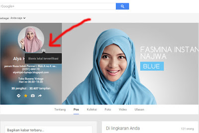 Alya Hijab Produsen Hijab dan Toko Hijab Online Terpercaya