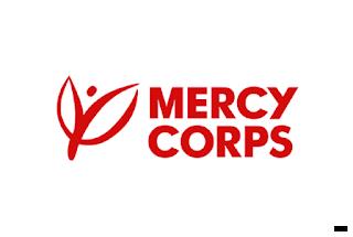 Mercy Sarps