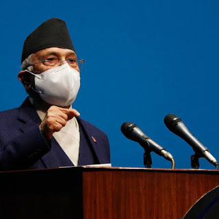 oli-in-nepal-lost-confidence-motion