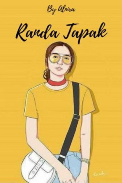 Randa Tapak by Alnira Pdf