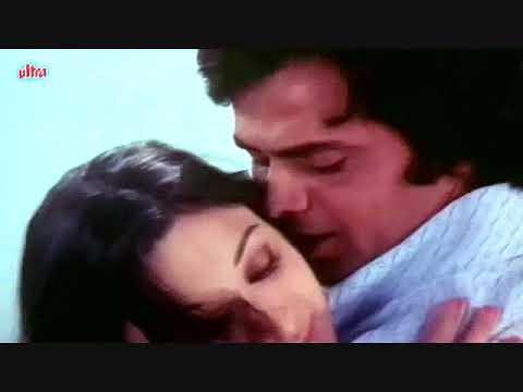 Dil kya kare lyrics Julie Kishore Kumar Bollywood Song