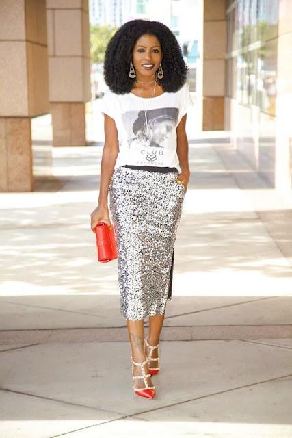 chic styles, holiday styles, holiday styles 2017, how to, how to wear sequin, Sequin