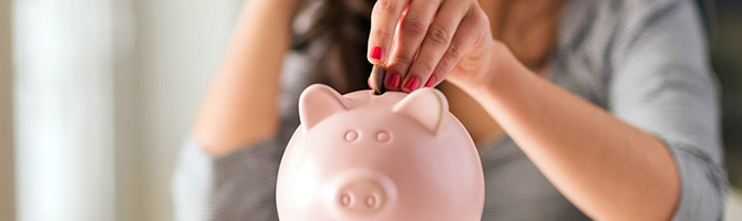 scopo ultimo del risparmio