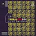 Flaton Fox - Tribalizado [EP]