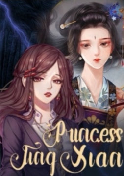 Novel Princess Jing Xian Full Episode