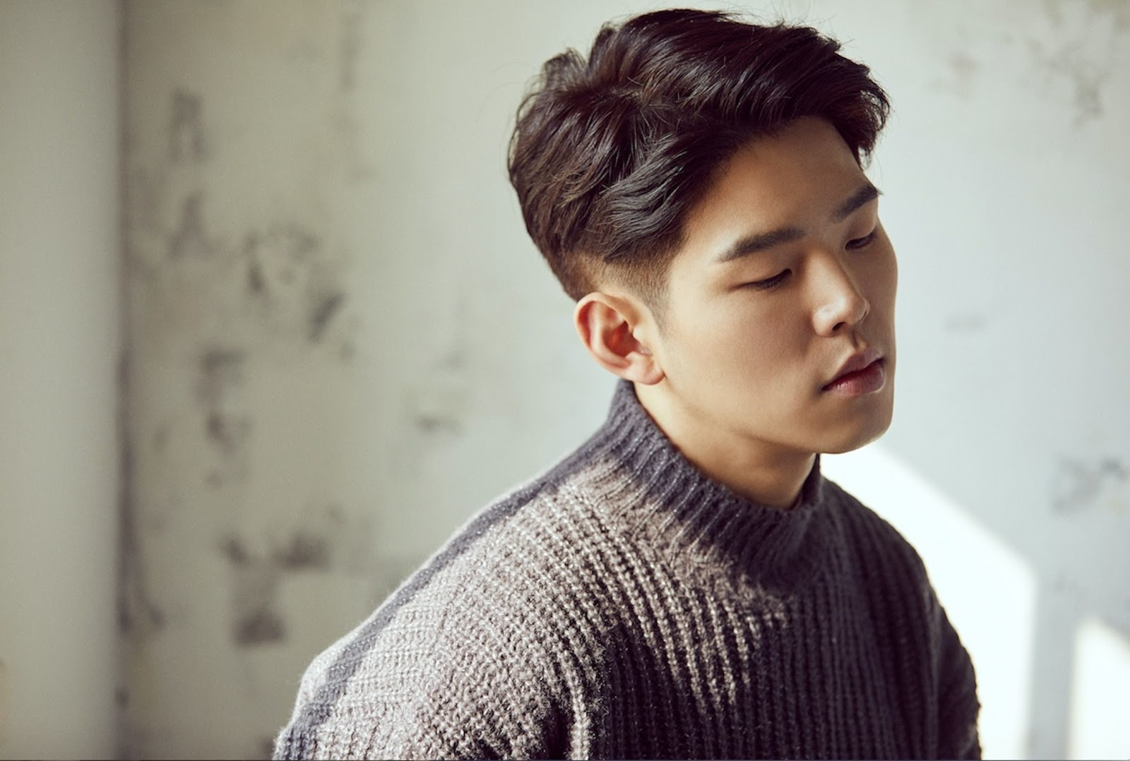 paul kim comeback 2021