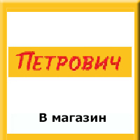 https://ad.admitad.com/g/fjtv2ijs43375306eac23d96fce434/