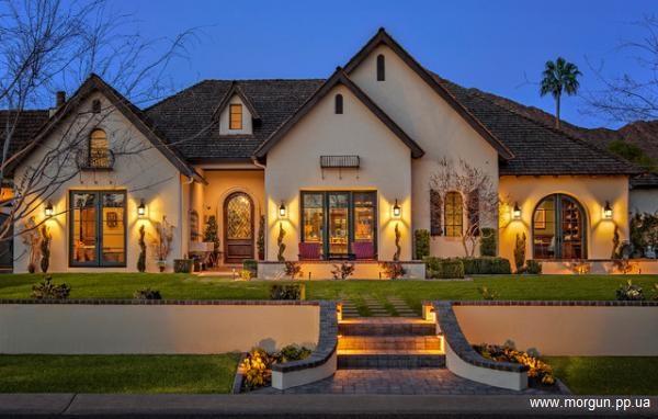 Страны дающие вид на жительство при покупке недвижимости