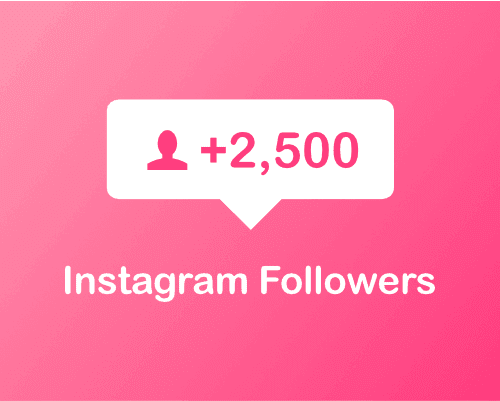 fake instagram follower blogger menipu beli like, Trend Blogger Beli Likes dan Followers Instagram, How To Spot Bloggers Who Are Buying Followers And Likes on Instagram