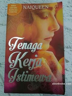 http://www.akunbuku.com/2016/03/review-novel-tenaga-kerja-istimewa.html