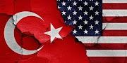 Türk-Amerikan İlişkilerinde Yaşanan Sorunların Kökeni