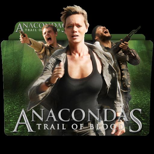 Arrow Season 6 All Episode Download 480p |English - A2Z Download