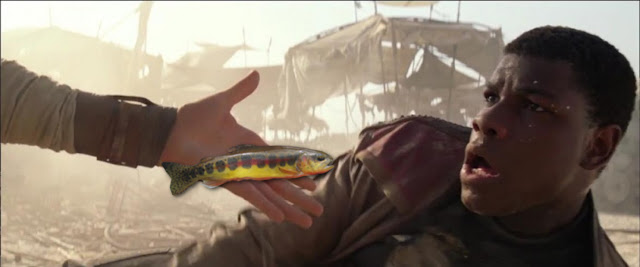star-wars-the-force-awakens-fly-fishing-trout