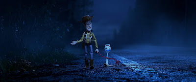 Toy Story 4 Image 12