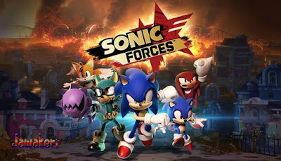 sonic forces,sonic forces pc download,sonic forces download,sonic,sonic forces free download,sonic forces pc iso image download,sonic forces free,sonic forces mods,sonic forces pc iso,sonic forces gameplay,download,sonic forces speed battle,download sonic forces,sonic forces bad,sonic the hedgehog,download sonic forces apk,sonic forces download free,sonic forces game download,sonic forces download for pc,how to download sonic forces,download sonic forces free pc,sonic forces ps4,forces