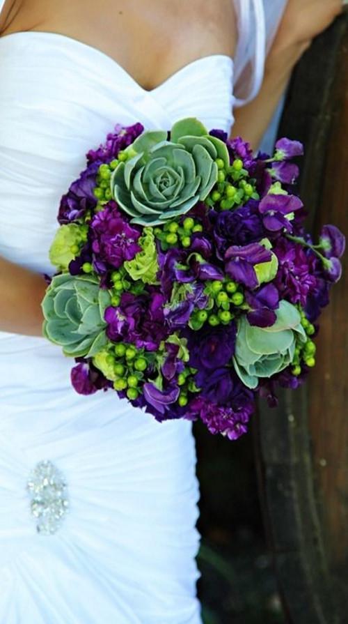 purple flowers purple flower arrangements amp bouquets - 400×600