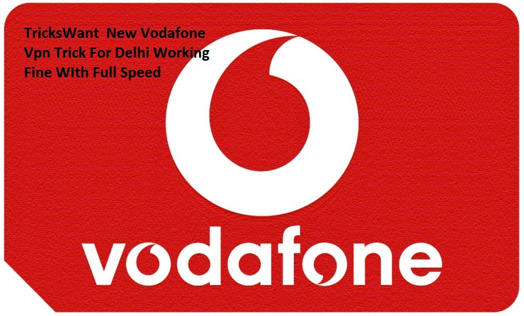 Vodafone Portalnmms trick for blocked sim 2014 | Jagdish ...