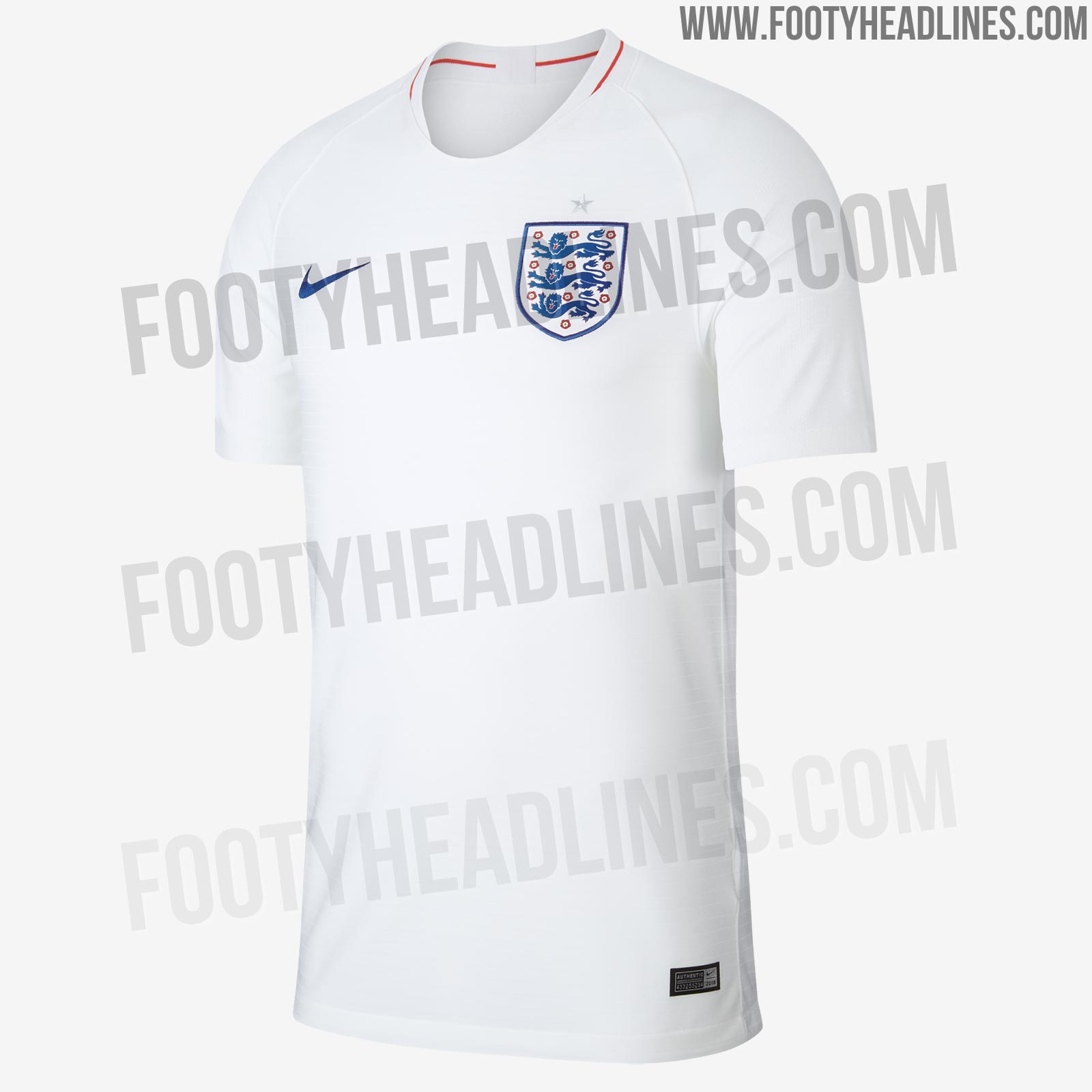 Beautiful England Kit World Cup 2018 - england-2018-world-cup-home-kit-2  Collection_99891 .jpg