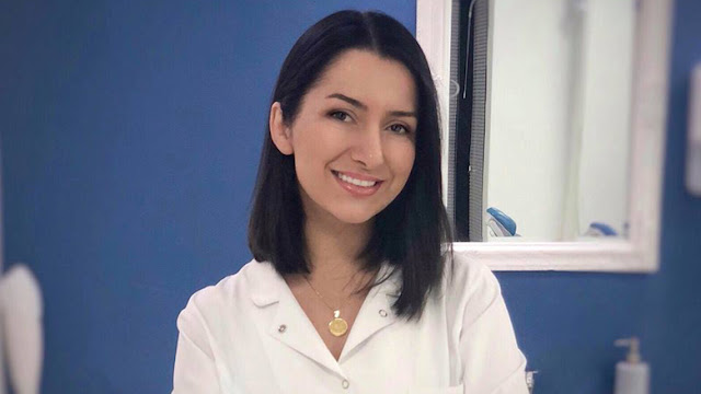 Pacientet, Nderhyrja estetike, Estetika dhe nderhyrjet, Nderhyrja estetike, Kirurgjia estetike, Kirurgjia plastike